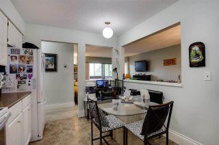 "Photo 12: 315 2277 MCCALLUM Road in Abbotsford: Central Abbotsford Condo for sale in ""Alameda Court"" : MLS®# R2585066"