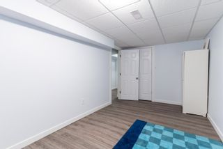 Photo 26: 11311 111A Avenue in Edmonton: Zone 08 House for sale : MLS®# E4257063