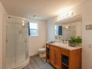 Photo 19: 1601 Dalmatian Dr in : PQ French Creek House for sale (Parksville/Qualicum)  : MLS®# 858473