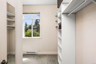 Photo 18: 7380 Ridgedown Crt in : CS Saanichton House for sale (Central Saanich)  : MLS®# 851047
