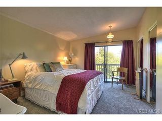 Photo 9: 8012 Arthur Dr in SAANICHTON: CS Turgoose House for sale (Central Saanich)  : MLS®# 731845