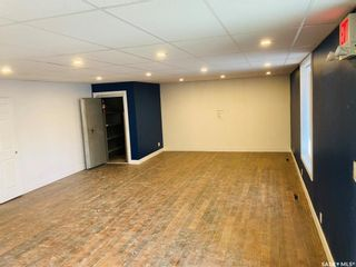 Photo 5: 30 1932 St. George Avenue in Saskatoon: Exhibition Commercial for sale : MLS®# SK855487