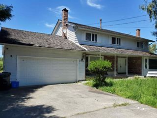 Photo 3: 7311 NO. 6 Road in Richmond: East Richmond House for sale : MLS®# R2579234