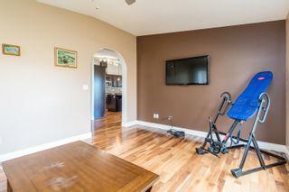 Photo 9: 54102 RRD 93: Rural Yellowhead House for sale : MLS®# E4266408