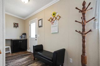 Photo 6: 109 Big Hill Circle SE: Airdrie Detached for sale : MLS®# A1124171