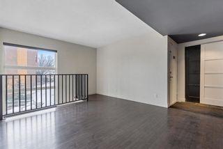 Photo 8: Bankview-102 1800 26 Avenue SW-Calgary-