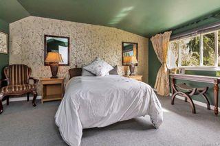 Photo 22: 6455 Sooke Rd in Sooke: Sk Sooke Vill Core House for sale : MLS®# 841444