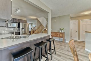 Photo 10: 907 Citadel Heights NW in Calgary: Citadel Row/Townhouse for sale : MLS®# A1088960