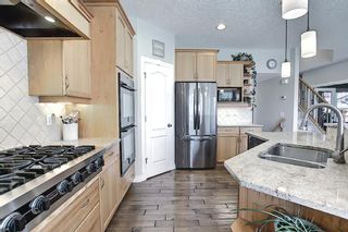 Photo 15: 131 Springmere Drive: Chestermere Detached for sale : MLS®# A1109738
