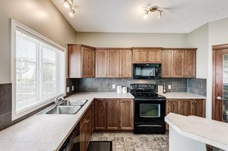 Photo 6: 207 Willowmere Way: Chestermere Detached for sale : MLS®# A1114245