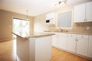 Photo 11: 39 1428 HODGSON Way in Edmonton: Zone 14 House Half Duplex for sale : MLS®# E4249654