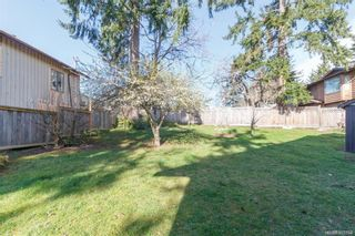 Photo 6: 15 West Rd in : VR View Royal House for sale (View Royal)  : MLS®# 865764