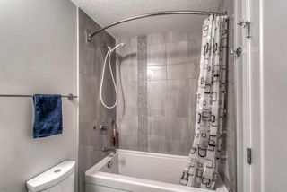 Photo 21: 109 8531 8A Avenue SW in Calgary: West Springs Apartment for sale : MLS®# A1079426