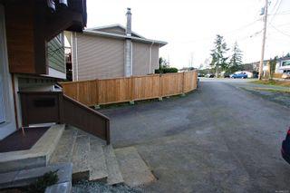 Photo 63: 918 Yee Pl in : Na South Nanaimo House for sale (Nanaimo)  : MLS®# 867543