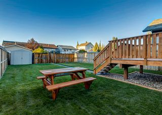 Photo 44: 103 DOHERTY Close: Red Deer Detached for sale : MLS®# A1147835