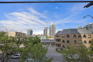 Photo 22: 1705 1320 1 Street SE in Calgary: Beltline Apartment for sale : MLS®# A1110899