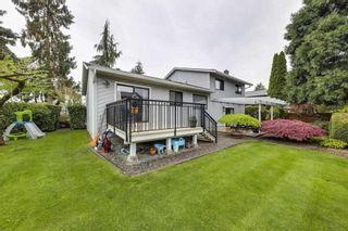 Photo 27: 4851 PEMBROKE Place in Richmond: Boyd Park House for sale : MLS®# R2574122