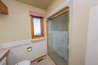 Photo 23: 3652 33 Street in Edmonton: Zone 30 House for sale : MLS®# E4223561