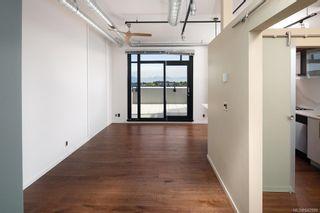 Photo 3: 720 1029 View St in Victoria: Vi Downtown Condo for sale : MLS®# 842999