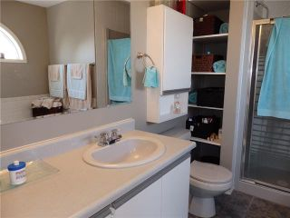 Photo 14: 305 Westhill Close: Didsbury Residential Detached Single Family for sale : MLS®# C3602111
