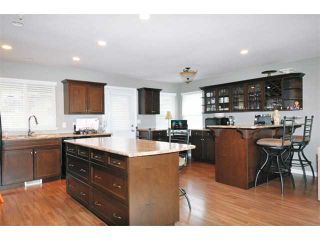 """Photo 5: 11770 238A Street in Maple Ridge: Cottonwood MR House for sale in """"RICHWOOD PARK"""" : MLS®# V901679"""