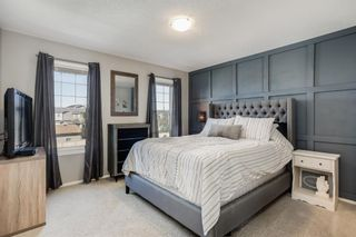 Photo 5: 64 Copperstone Gardens SE in Calgary: Copperfield Detached for sale : MLS®# A1145185