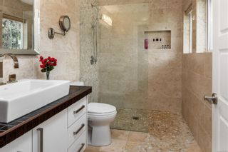 Photo 19: 3300 Exeter Rd in : OB Uplands House for sale (Oak Bay)  : MLS®# 862866