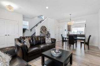 Photo 5: 320 Bayview Street SW: Airdrie Detached for sale : MLS®# A1150102