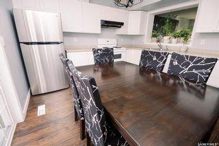 Photo 4: 221 670 Kenderdine Road in Saskatoon: Arbor Creek Residential for sale : MLS®# SK872551