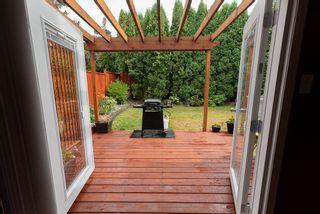 Photo 12: 11620 WARESLEY Street in Maple Ridge: Southwest Maple Ridge House for sale : MLS®# R2312204