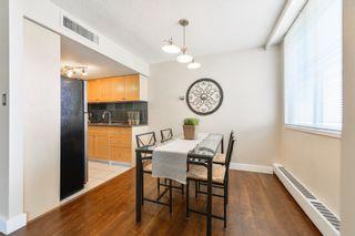 Photo 14: 1904 9903 104 Street in Edmonton: Zone 12 Condo for sale : MLS®# E4246015