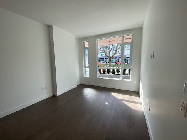 Photo 5: Photos: 110-469 W. King Edward in Vancouver: Marpole Condo for rent