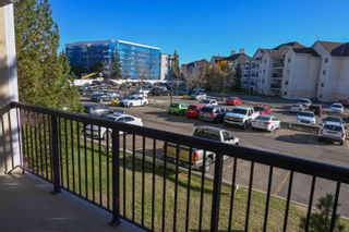 Photo 28: 241 10636 120 Street in Edmonton: Zone 08 Condo for sale : MLS®# E4265580