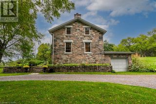 Photo 40: 8544 SMYLIE Road in Cobourg: House for sale : MLS®# 40168078