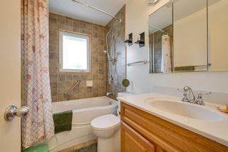 Photo 25: 12033 39 Street in Edmonton: Zone 23 House for sale : MLS®# E4248928
