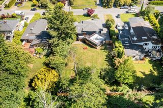 Photo 30: 3906 Rowley Rd in : SE Cadboro Bay House for sale (Saanich East)  : MLS®# 876104