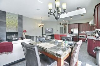 Photo 9: 165 Kincora Cove NW in Calgary: Kincora Detached for sale : MLS®# A1097594