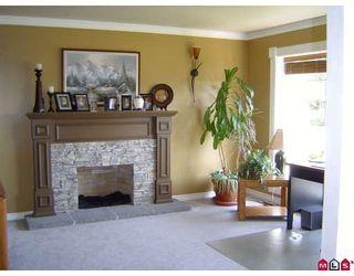 Photo 2: 15023 21B Avenue in Surrey: Sunnyside Park Surrey House for sale (South Surrey White Rock)  : MLS®# F2915780