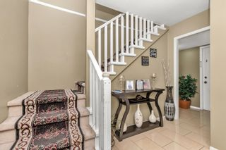 Photo 5: 13528 92 Avenue in Surrey: Queen Mary Park Surrey House for sale : MLS®# R2612934