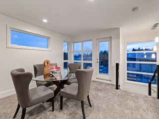 Photo 37: 2725 18 Street SW in Calgary: South Calgary House for sale : MLS®# C4025349