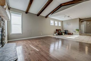 Photo 16: 26 BRIGHTONWOODS Bay SE in Calgary: New Brighton Detached for sale : MLS®# A1110362