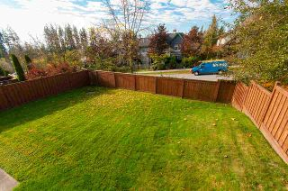 Photo 10: 43 MAPLE DRIVE in Port Moody: Heritage Woods PM House for sale : MLS®# R2382036