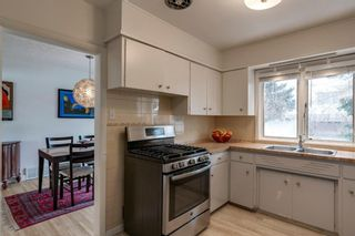 Photo 11: 2543 11 Avenue NW in Calgary: St Andrews Heights Detached for sale : MLS®# A1066144