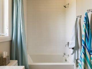 Photo 24: 30 ASPEN RIDGE Park SW in Calgary: Aspen Woods House for sale : MLS®# C4119944