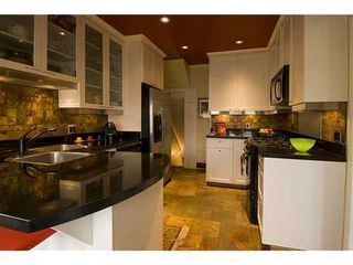 Photo 5: 6637 BEECHWOOD Street in Vancouver West: Home for sale : MLS®# V852461