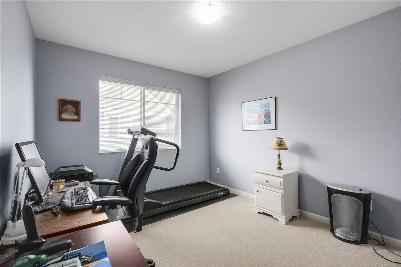 "Photo 17: Photos: 24110 HAWKINS Avenue in Maple Ridge: Albion House for sale in ""MAINSTONE CREEK"" : MLS®# R2140724"