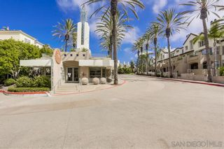 Photo 22: CARMEL VALLEY Condo for sale : 2 bedrooms : 12642 Carmel Country Rd #141 in San Diego