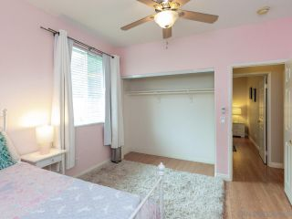Photo 35: EL CAJON House for sale : 5 bedrooms : 13942 Shalyn Dr