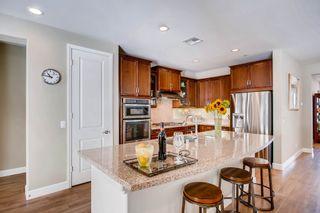 Photo 7: Residential for sale : 5 bedrooms : 443 Machado Way in Vista