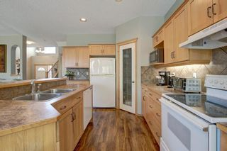 Photo 5: 223 Springborough Way SW in Calgary: Springbank Hill Detached for sale : MLS®# A1114099